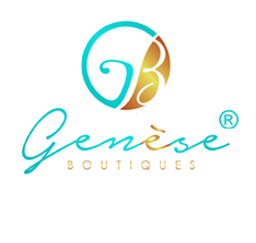 Genese Boutiques